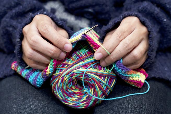 knitr.jpg