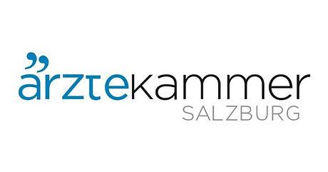 %C3%83%C2%84rztekammer_Salzburg_edited.jpg
