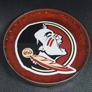 FSU Coaster