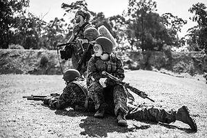 battalion2.jpg