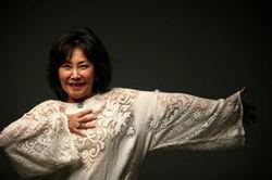 Yoon Bock Hee Gala Concert 2009 NMAF.jpg