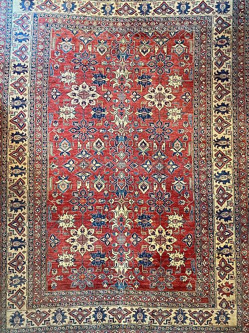 Afghan Chobi Kazakh