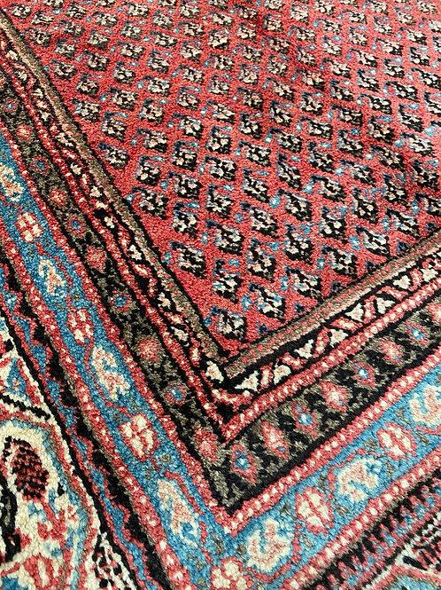 Persian Sarough Mir