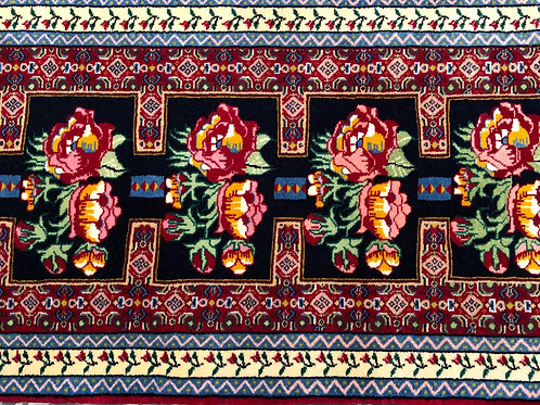 Persian Senneh Runner