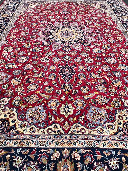 Persian Najafabad