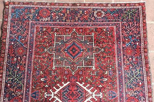 Persian Karajeh