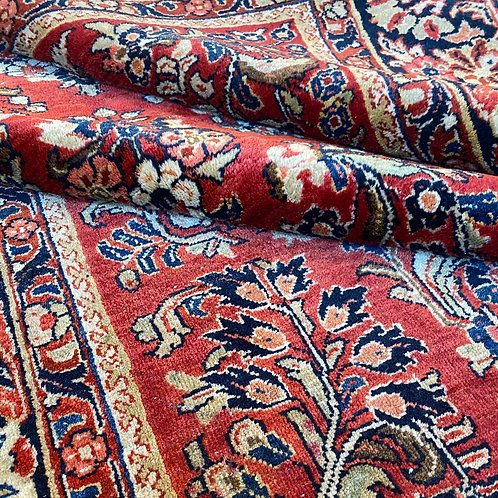 Persian Sarough