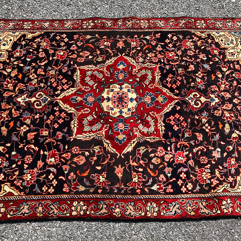 Persian Heriz