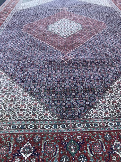 PersianTabriz