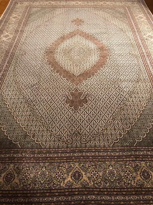 Persian Tabriz