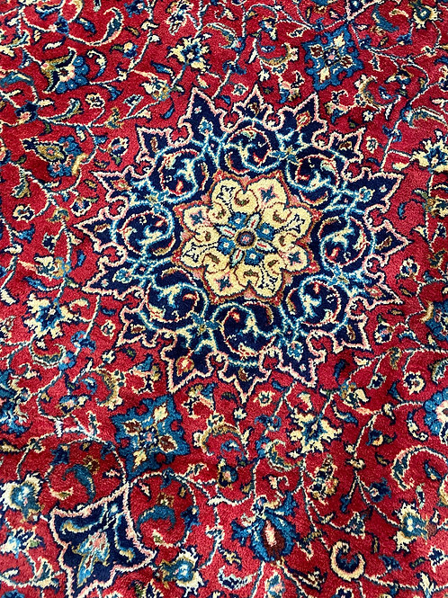 Persian Sarough Mahal
