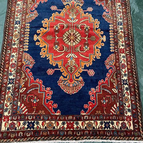 Persian Tafresh