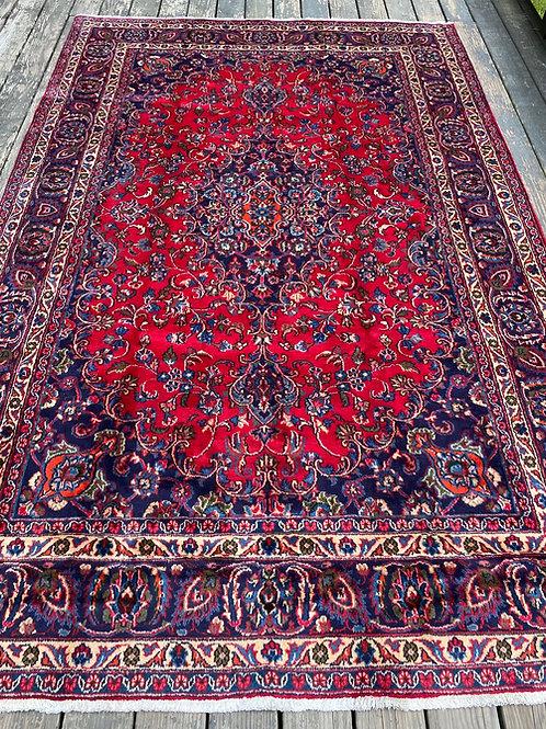 Persian Mashad