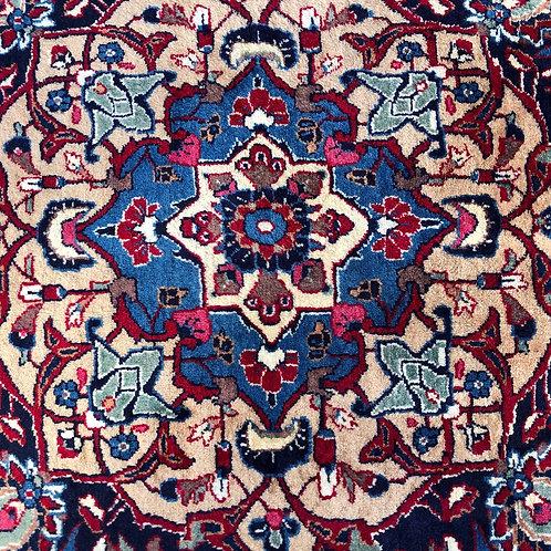 Persian Kashmar