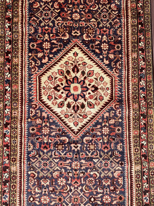 Persian Borchelu Runner
