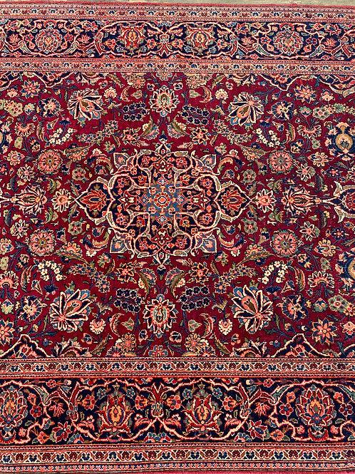 Persian Kashan Dabir