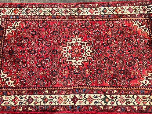 Persian Hamedan (Hosseinabad)
