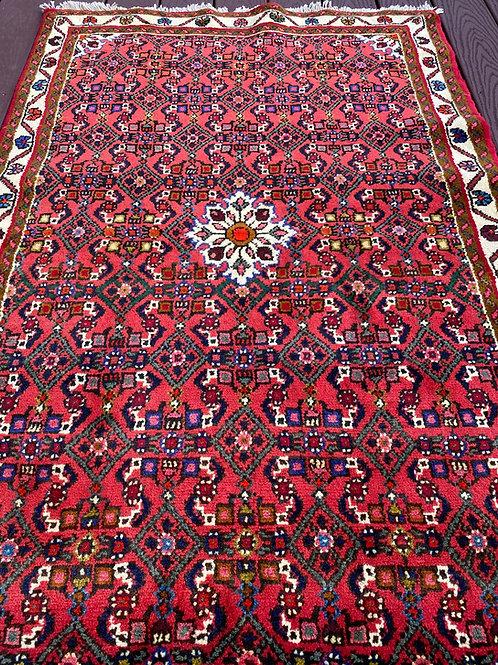 Persian Hosseinabad