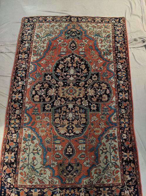 Persian Sarough Farahan