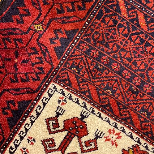 Persian Finest Baluch