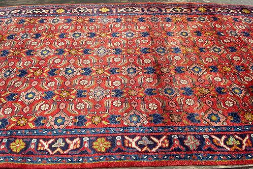 Persian Sarough Mahal Runner