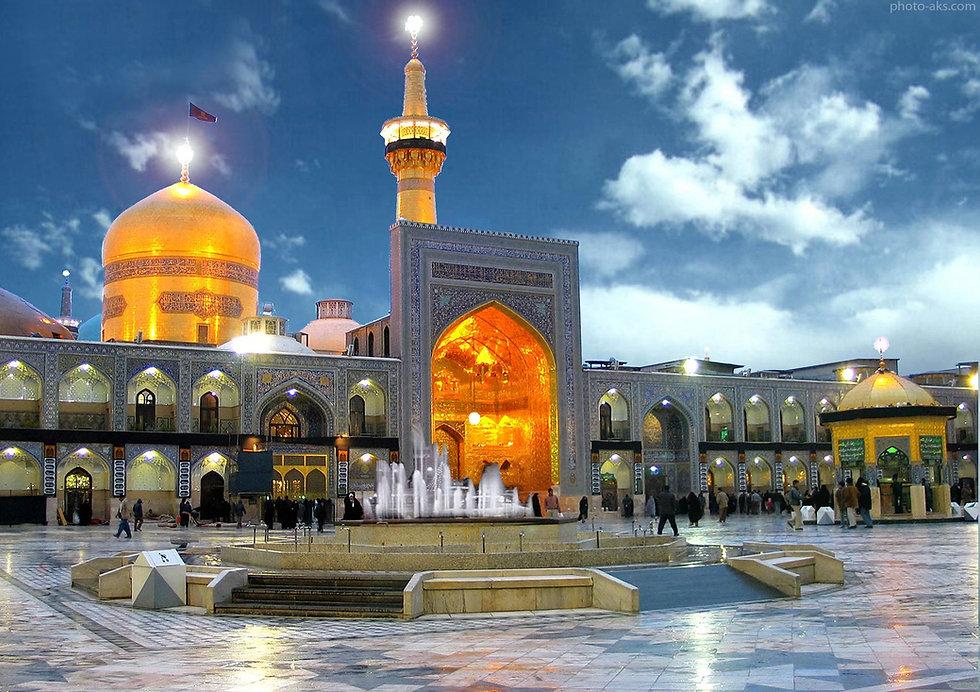 Imam-Reza-Shrine-3.jpg