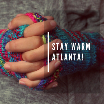 stay warm atl 2.png