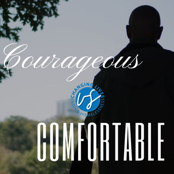 Courageous vs comfortable.png