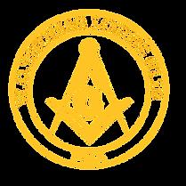 WCT 112 Logo.png