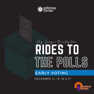 GR rides to the polls 1.png
