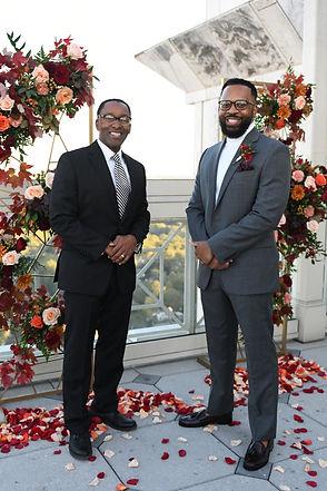 Pastor Doss and Philip Gentry.jpg