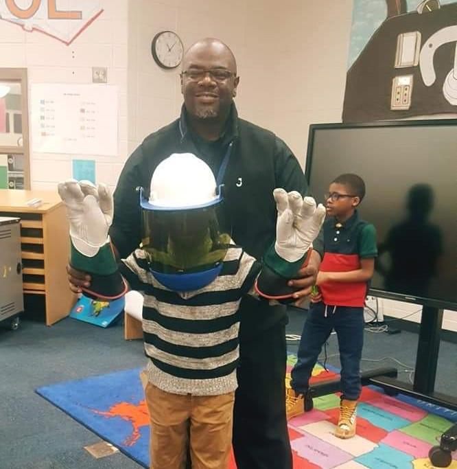 Mentoring Youth at Dobbs ES.jpg