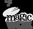 Magic Wok logo.png