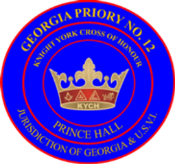 GEORGIA PRIORY NO. 12.png