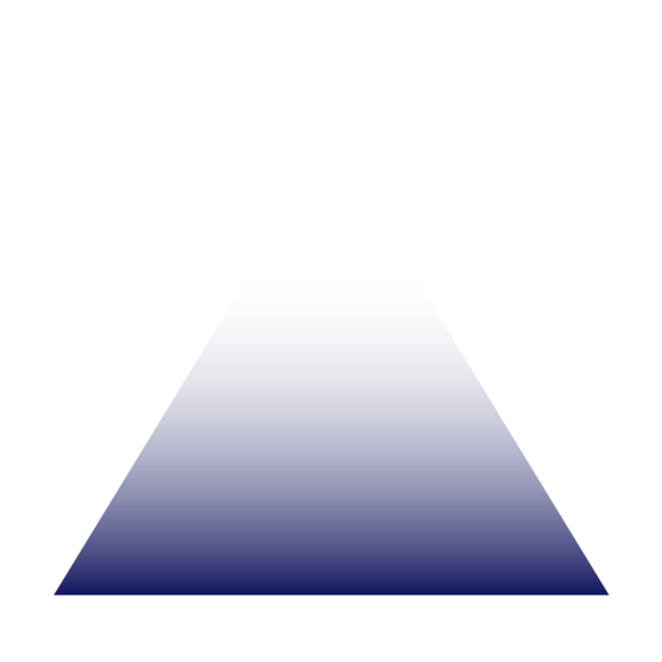 TRIANGLE 3.png