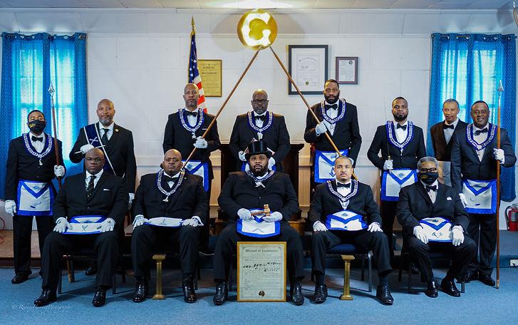 Lodge Officers 2021.jpg