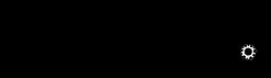 Belamere Suites logo