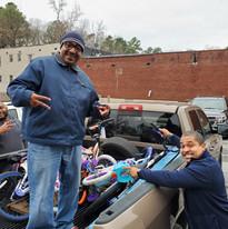 Bike Donation for School kids.jpg