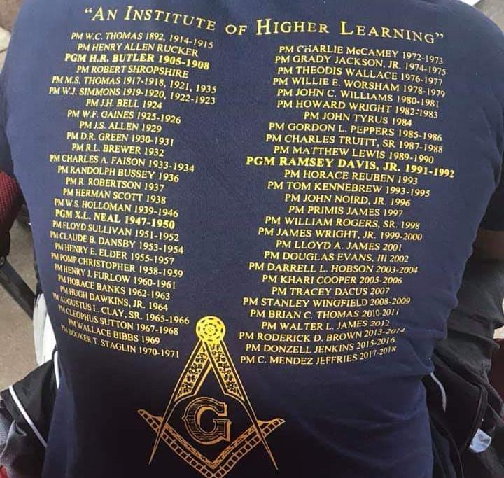 Back of Lodge Tshirt2017.jpg