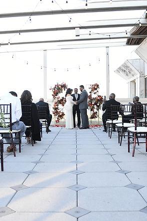 Gentry wedding.jpg