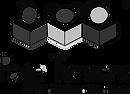 Page Turners Make Great Learners logo.pn