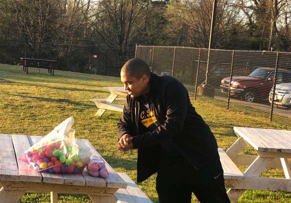 Dobbs Easter Bro Daniel.jpg