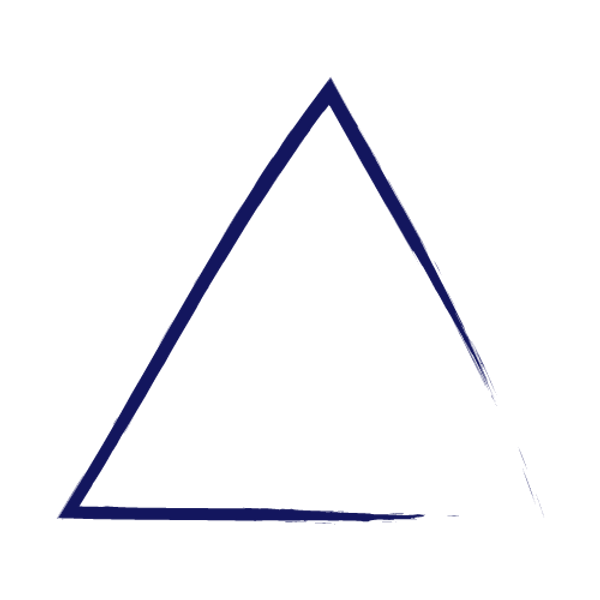 open triangle.png
