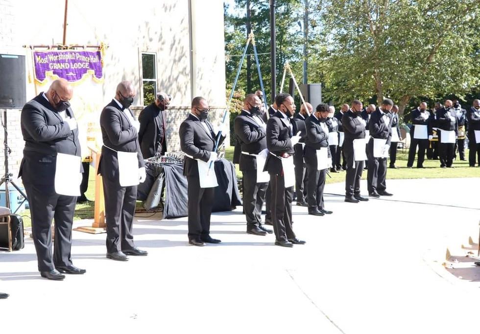 Cornerstone Ceremony 1.jpg