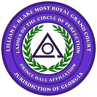 LILLIAN E. BLAKE ROYAL GRAND COURT.jpg
