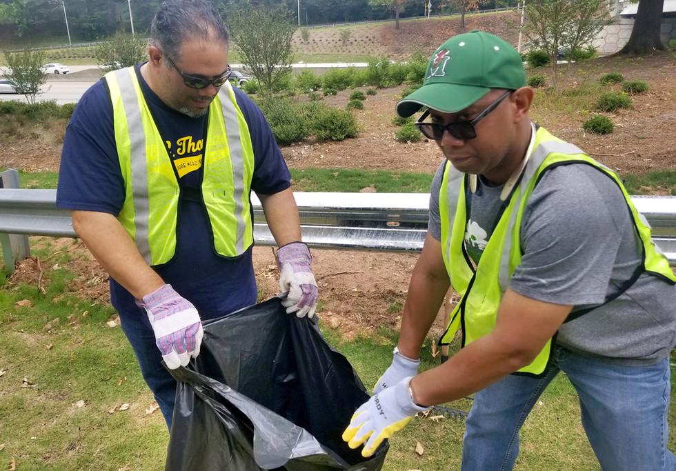 HWY Cleanup WM Antoine Bro Ty Walls.jpg