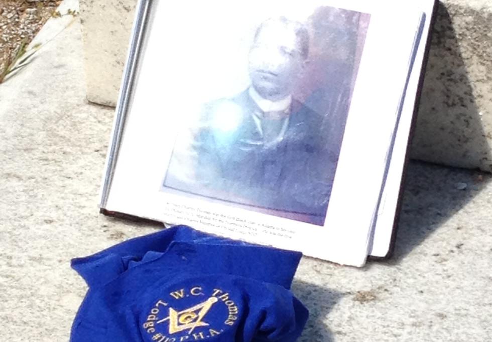 WCT Headstone with Shirt.jpg