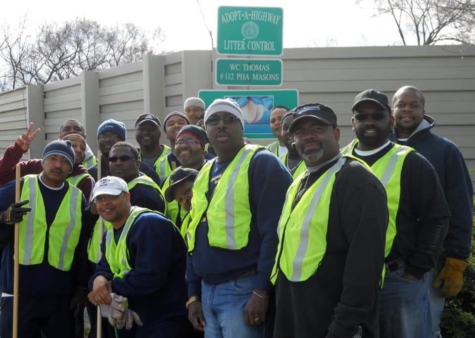 Hwy Cleanup 2008.jpg
