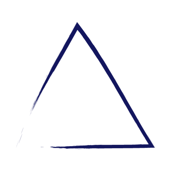 TRIANGLE 4.png