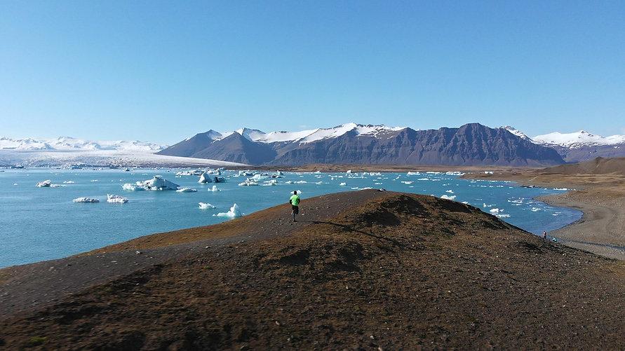 Drone_iceland.jpg
